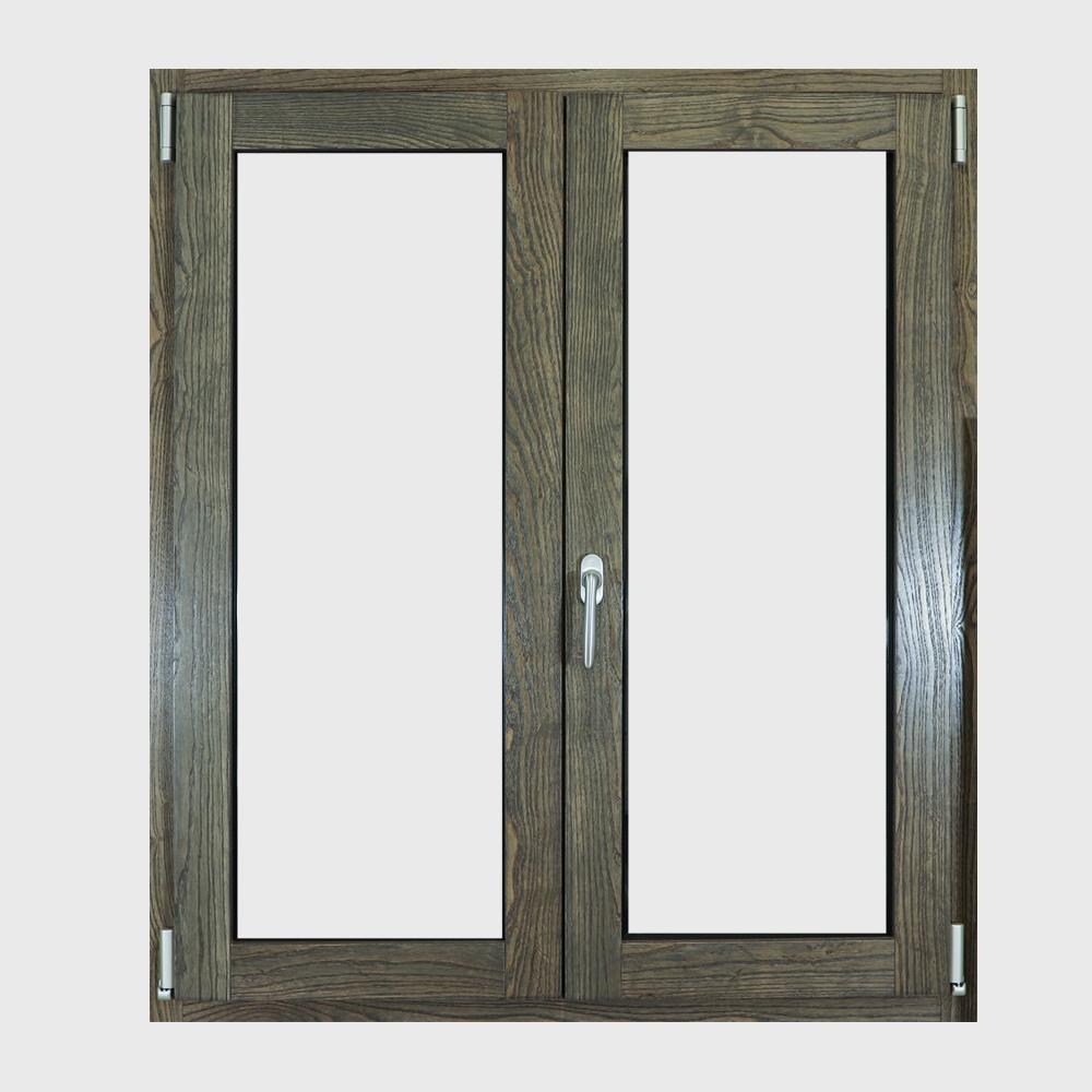 Cambiare Colore Infissi Alluminio finestreinnova – infissi in pvc